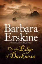 Erskine, Barbara On the Edge of Darkness