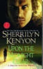 Kenyon, Sherrilyn Upon the Midnight Clear