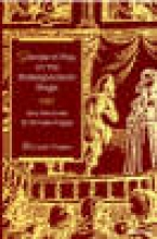 Shapiro, Michael Gender in Play on the Shakespearean Stage