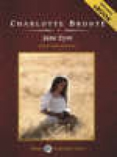 Bronte, Charlotte Jane Eyre [With eBook]