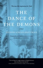 Kreitman, Esther Singer The Dance of the Demons