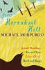 Morpurgo, Michael,From Hereabout Hill