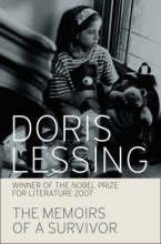 Lessing, Doris Memoirs of a Survivor