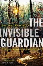 Dolores Redondo The Invisible Guardian