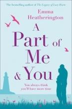 Heatherington, Emma Part of Me and You