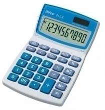, Rekenmachine Ibico 210X