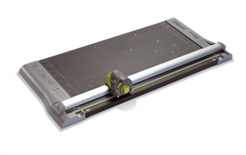 , Rolsnijmachine Rexel smartcut A445 pro 4-in-1 47cm