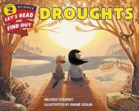 Stewart, Melissa Droughts