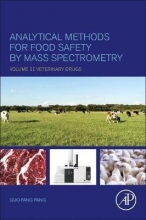 Guo-Fang Pang Analytical Methods for Food Safety by Mass Spectrometry