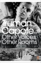 Capote, Truman Other Voices, Other Rooms