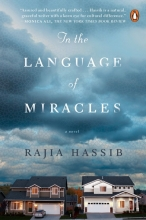 Rajia,Hassib Language of Miracles