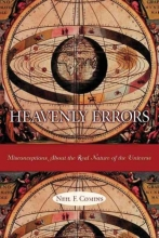 Neil Comins Heavenly Errors