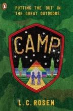L. C. Rosen , Camp
