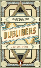 James,Joyce Dubliners