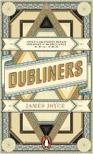 Joyce,J. Dubliners