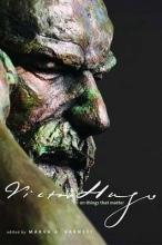 Barnett, Marva A Victor Hugo on Things That Matter - A Reader