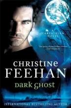 Feehan, Christine Dark Ghost