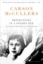 McCullers, Carson Reflections in a Golden Eye