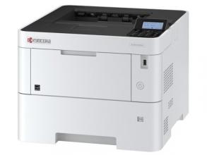 , Laserprinter Kyocera Ecosys P3155DN