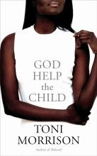 Morrison, Toni God Help the Child