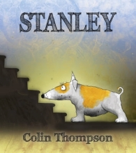 Thompson, Colin Stanley