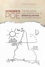 Esplin, Emron Borges`s Poe