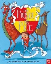 Gormley, Greg Prince and the Pee