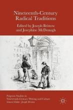 Nineteenth-Century Radical Traditions