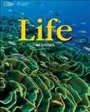 Dummett, Paul,   Hughes, John,   Stephenson, Helen Life - First Edition A0/A1.1: Beginner - Student`s Book and Workbook (Combo Split Edition A) + DVD-ROM