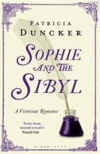 Duncker, Patricia Sophie and the Sibyl