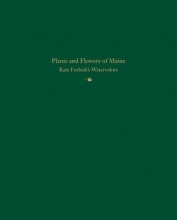 Plants and Flowers of Maine