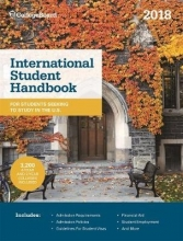 College Board International Student Handbook 2018