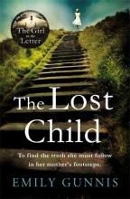 Emily Gunnis The Lost Child