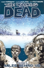 Kirkman, Robert The Walking Dead 2