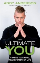 Andy Anderson The Ultimate You