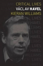 Williams, Kieran Vaclav Havel