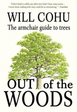 Will Cohu Out of the Woods