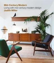 Miller, Judith Miller`s Mid Century Modern