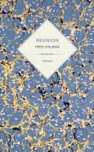 Uhlman, Fred Reunion