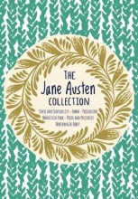 Austen, Jane Jane Austen Box Set
