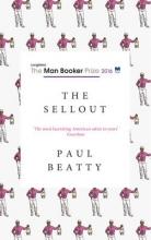 Beatty, Paul Sellout