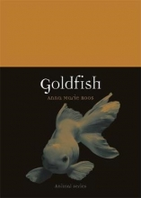 Anna-Marie Roos Goldfish