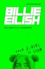 Adrian Besley, Billie Eilish