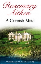 Aitken, Rosemary Cornish Maid