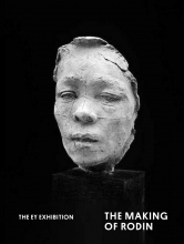 , RODIN, THE MAKING OF (HB)