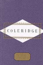 Samuel Taylor Coleridge Poems And Prose