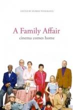 Pomerance, Murray A Family Affair
