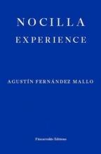 Mallo, Agustin Fernandez Nocilla Experience