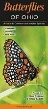 Butterflies of Ohio
