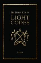 Laara The Little Book of Light Codes